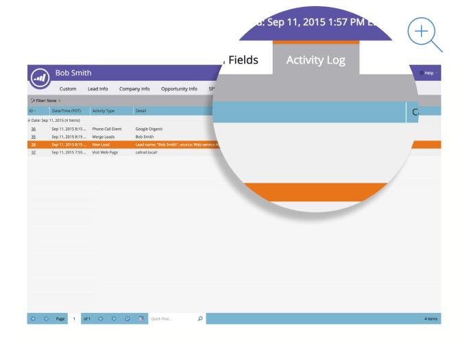marketo-activity-log-screenshot-e1445722845831