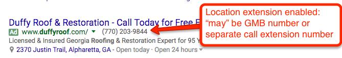 location-extension-desktop-ad