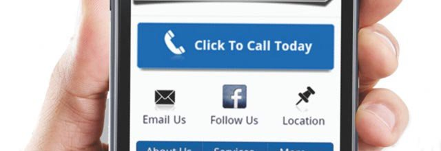 Click to Call Ads from Facebook
