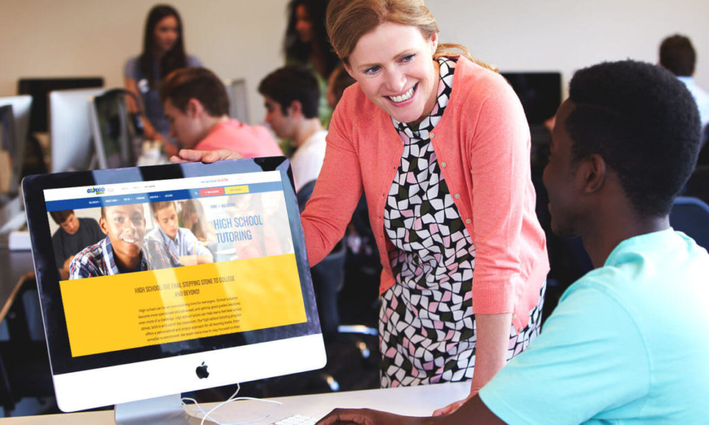 northern co. helped Canada's leading tutoring academy boost signups with call tracking